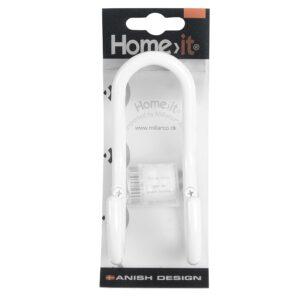 hvid-knag-hattekrog-dobbelt-handywoman-shop-homeit