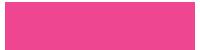 HandyWoman-logo