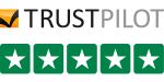 trustpilot1